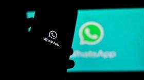 WhatsApp sesli mesajlara yeni özellik geliyor