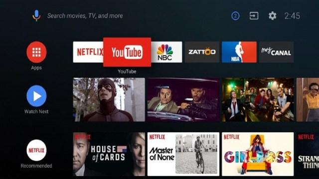 en-iyi-android-tv-box-tavsiyeler