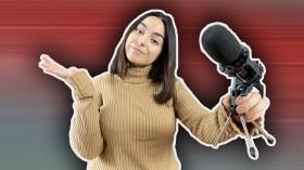 Fiyatı ile öne çıkan Elite Mikrofon incelemesi