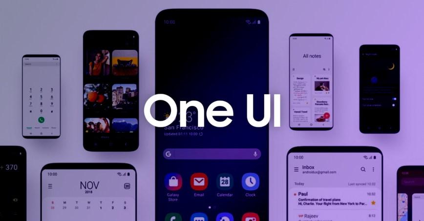 galaxy a51 özellikleri, galaxy a51 android 11, galaxy a51 android 11 güncellemesi, galaxy a51 one ui 3 güncellemesi