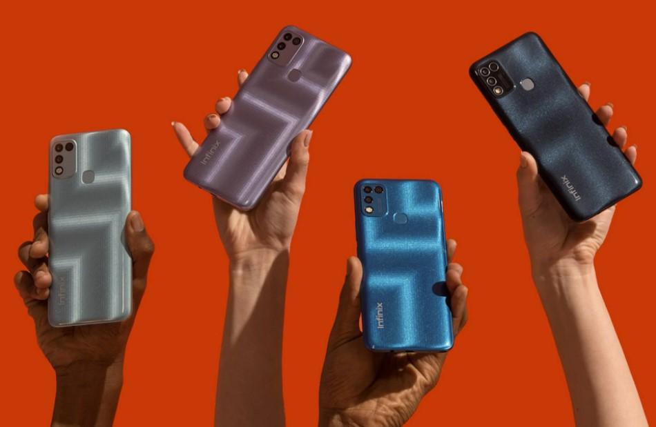 Şubat ayında çıkacak akıllı telefonlar