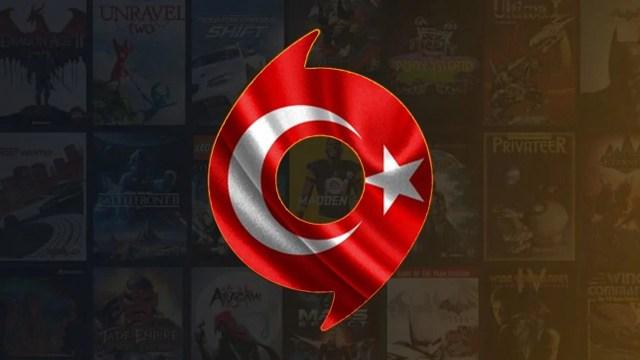 origin türk lirası
