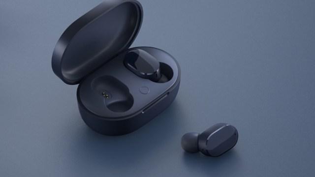 Redmi AirDots 3 görücüye çıktı: İşte özellikleri ve fiyatı