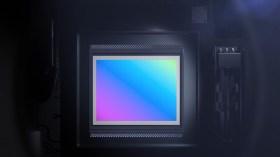 Samsung'dan sensör atağı: ISOCELL GN2 duyuruldu