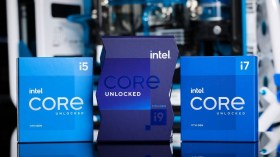 11. nesil Intel Core Rocket Lake-S işlemciler duyuruldu