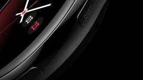 OnePlus ilk akıllı saatini tanıttı
