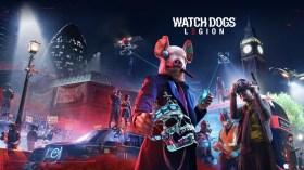 Watch Dogs: Legion sınırlı süreyle ücretsiz olacak