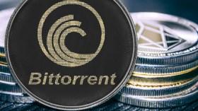 BitTorrent Coin uçuşa geçti: Yüzde 80 değerlendi