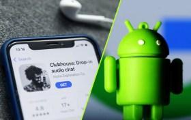 Clubhouse uygulaması Android'e geliyor! İşte tarih