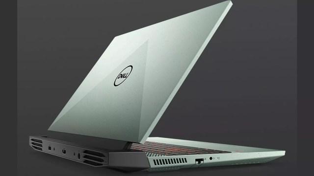 Dell yeni oyun bilgisayarını piyasaya sürdü