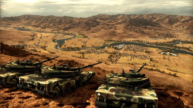 Epic Games 49 TL'lik oyunu ücretsiz yaptı