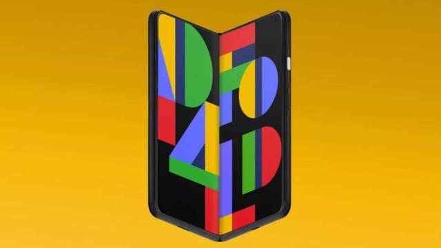 Google Pixel Fold özellikleri sızdırıldı