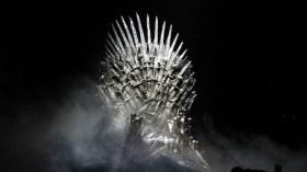 HBO üç yeni Game of Thrones uyarlaması için çalışıyor