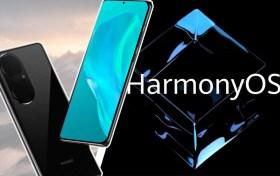 Huawei P50 serisi ve HarmonyOS tanıtım tarihi sızdı