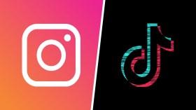 Instagram, TikTok'un bir özelliğini daha kopyalıyor
