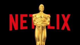 Netflix 35 Oscar adaylığı ile gündemde: İşte o filmler