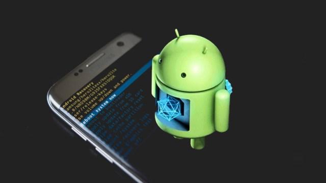 Root atma nedir? Telefonlara Root atma nasıl yapılır?