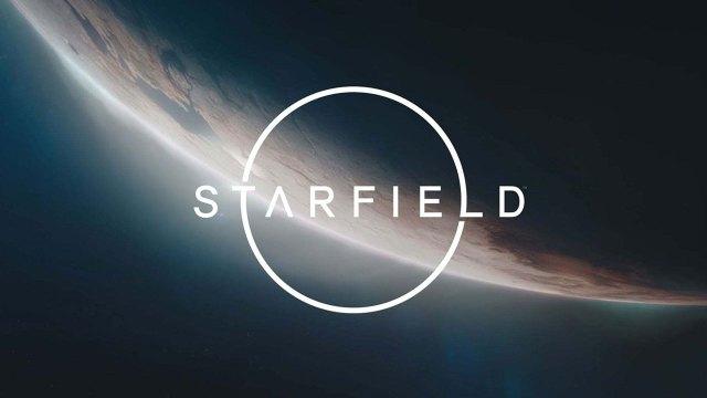 starfield-basarili-olmak-icin-benzersiz-bir-konumda