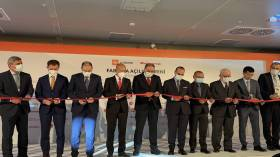 Xiaomi Türkiye fabrikası üretime başladı