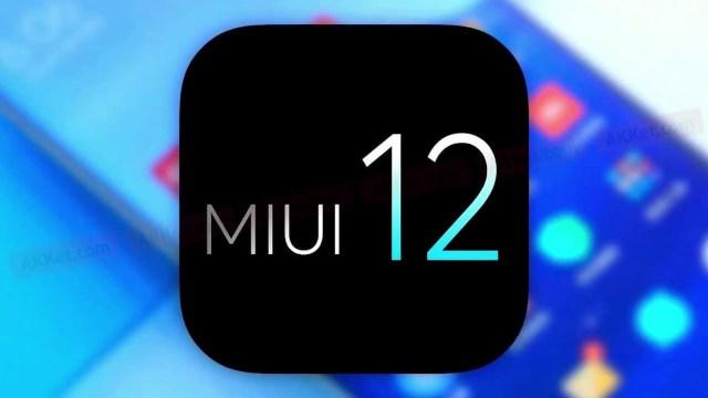 MIUI 12'de az bilinen 10 gizli özellik