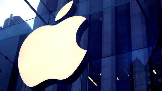 Apple'ın yeni gizlilik bildiriminde son viraj