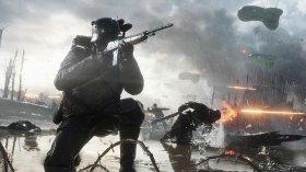 Battlefield mobil platformlara geliyor!