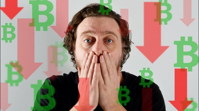 bitcoin-bittorent-holo-ve-digerleri-ruh-sagligi
