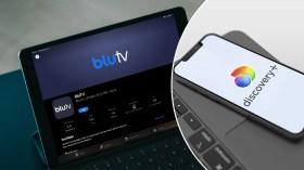 Discovery içerikleri BluTV'ye geliyor! İşte tarih