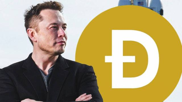 Crazy project from Elon Musk