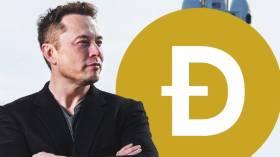 Elon Musk'tan çılgın proje