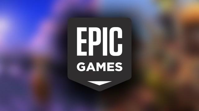 Epic Games bu hafta 3 oyunu ücretsiz sundu