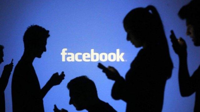 Facebook veri ihlalini küçümsüyor