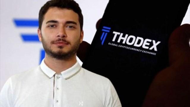 Thodex vurgununda CEO'nun kardeşleri her şeyi anlattı