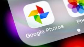 Google Fotoğraflar beklenen özelliğe kavuştu