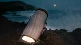 İdrarla çalışan lamba ürettiler