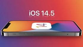 iOS 14.5 ilk sorunuyla can sıkmaya başladı