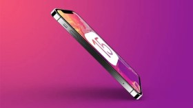 iOS 15 için ilk sızıntılar: Arayüz silbaştan…