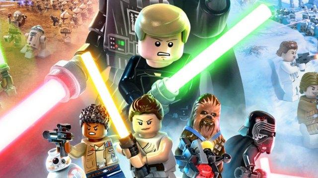lego-star-wars-skywalker-saga-suresiz-olarak-ertelendi