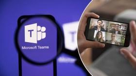 Microsoft Teams popüler Android özelliğine kavuşuyor