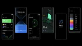 Xiaomi, MIUI arayüzüne yeni özellikler ekledi