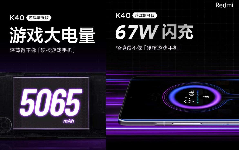 redmi k40 oyun telefonu, redmi k40 oyunn telefonu, redmi oyun telefonu, redmi k40 oyun telefonu özellikleri