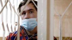 Rus YouTuber 6 yıl hapis cezasına çarptırıldı