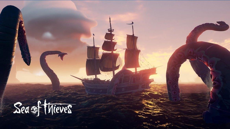 sea-of-thieves-2-sezonunun-cikis-tarihi-aciklandi