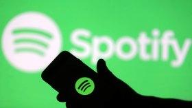 Spotify yeni abone sayısını açıkladı