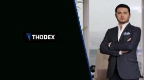 Thodex CEO'suna kırmızı bülten