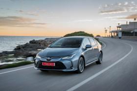Toyota Nisan fiyatlarında 75.000 TL'lik cazip fırsat