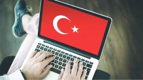 Türklerin en çok kullandığı VPN uygulamaları