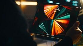 Apple M1 işlemcili iPad Pro tanıtıldı! İşte fiyatı