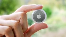 Apple AirTag Türkiye'de satışa çıktı! İşte fiyatı