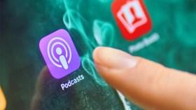 Apple'ın ücretli Podcast servisinden kötü haber